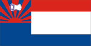 Karen_National_Union_Flag